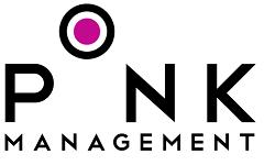 Pink Management